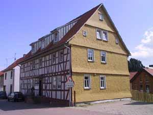 04_Zentschultheissenhaus_02_IMG_Kopie