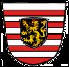 Wappen_Hammelbach