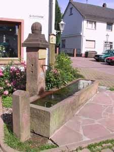 02_Marktplatzbrunnen_02_IMG_Kopie