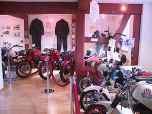 05_Motorradmuseum_104_IMG_Kopie