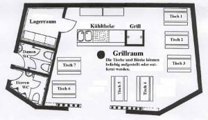 Grillhutte_Grundriss