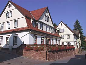 Hotel_Zum_Ochsen_101_IMG_Kopie