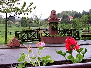 Lowenbrunnen_209_IMG_Kopie