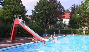 Schwimmbad_Hammelbach_Kopie